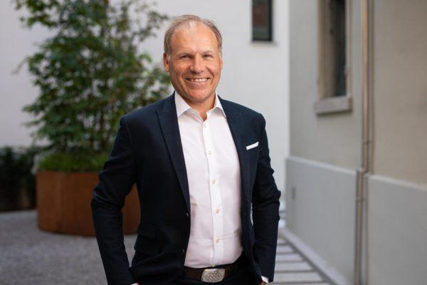 Marc Büschi